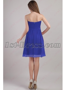 images/201604/small/Simple-Royal-Strapless-Homecoming-Gown-4628-s-1-1460379256.jpg
