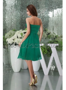 images/201604/small/Sweet-Green-Chiffon-Short-Homecoming-Gown-4626-s-1-1460378340.jpg