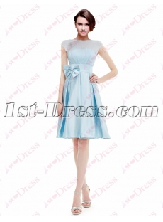 images/201604/small/Sweet-Modest-Sky-Blue-Homecoming-Gown-4661-s-1-1461680959.jpg