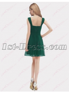 images/201604/small/Sweet-Straps-Green-Cocktail-Dresses-for-Juniors-4633-s-1-1460708690.jpg