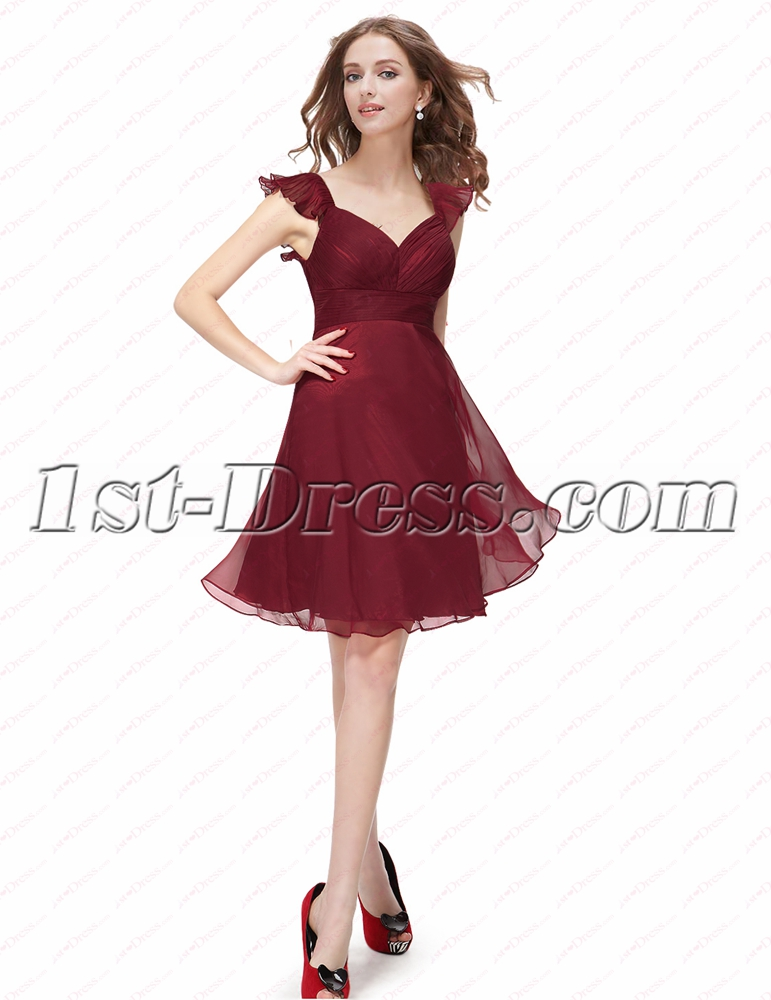 Where To Get A Cute Homecoming Dress 52