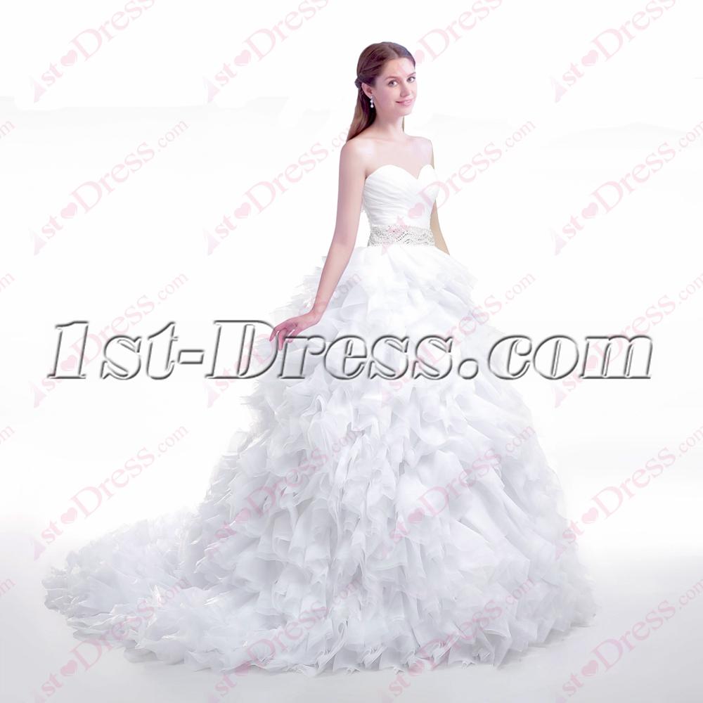 images/201604/big/Luxurious-Sweetheart-Ruffles-Ball-Gown-2016-4662-b-1-1461919305.jpg