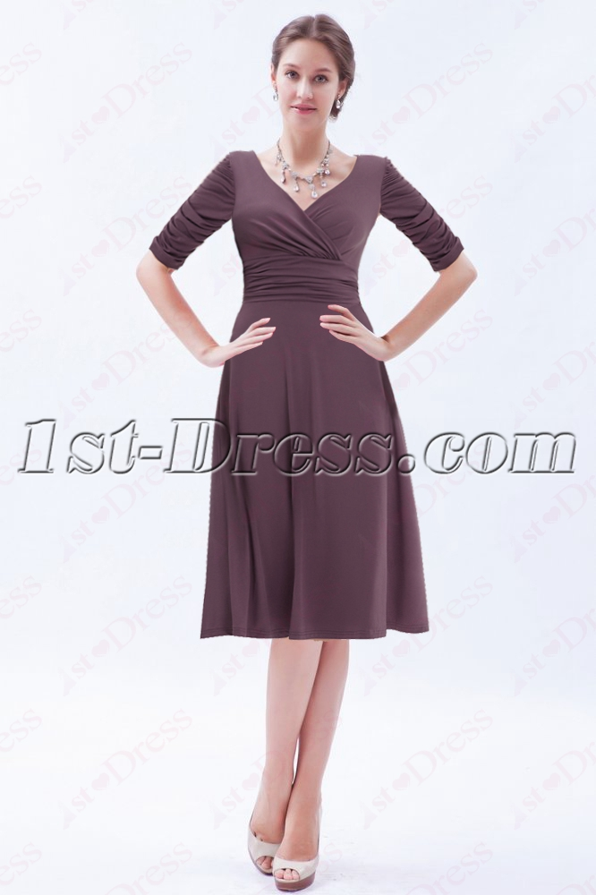 http://www.1st-dress.com/images/201604/source/Modest-Brown-Middle-Sleeves-Short-Prom-Gown-4631-b-1-1460380063.jpg