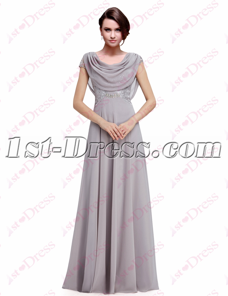 images/201604/big/Romantic-Silver-Evening-Gowns-with-Cowl-Neckline-4657-b-1-1461149755.jpg