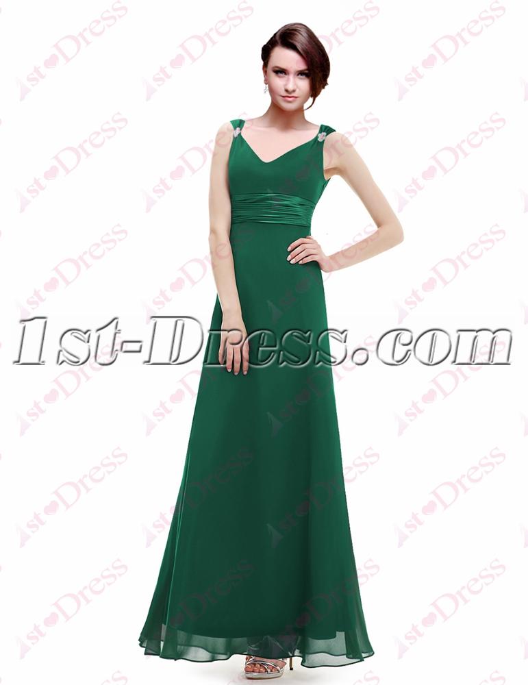 images/201604/big/Simple-Hunter-Green-Bridesmaid-Dresses-Chiffon-4653-b-1-1461148309.jpg