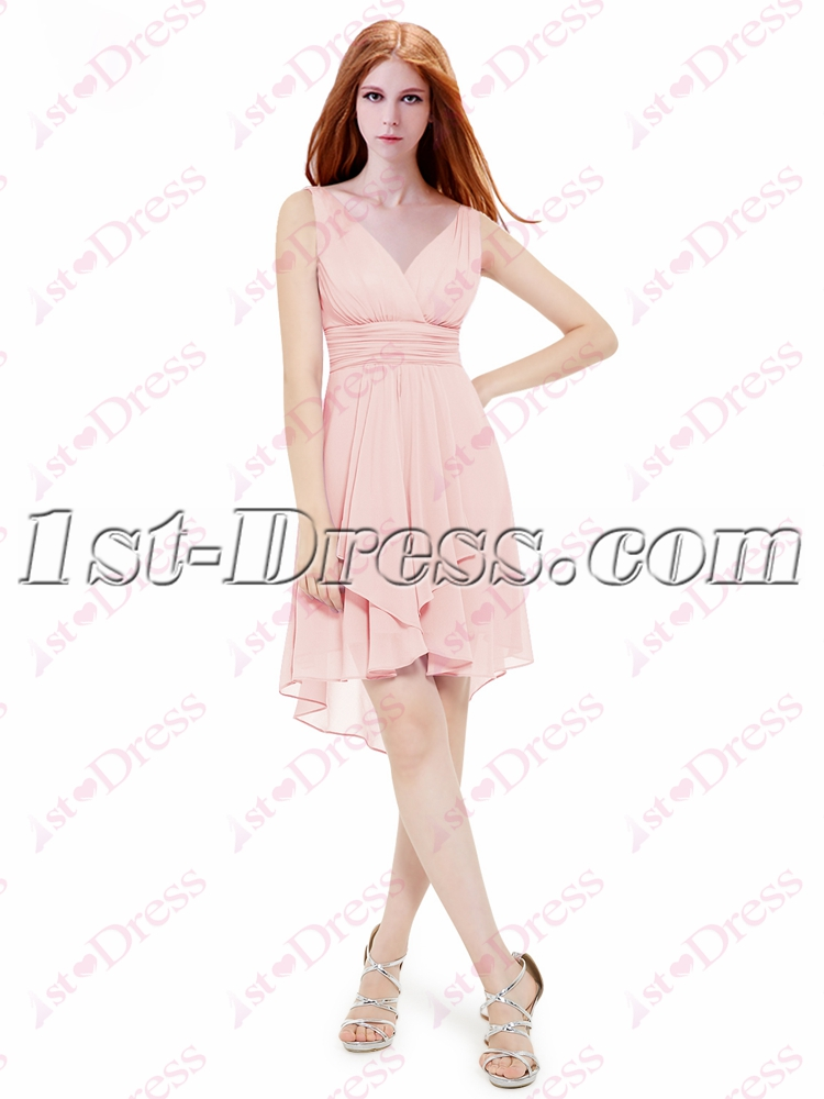 images/201604/big/Simple-Pink-High-Low-Homecoming-Gown-2016-4659-b-1-1461680379.jpg
