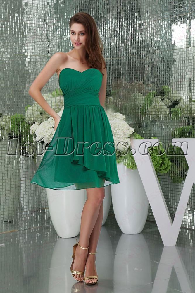 images/201604/big/Sweet-Green-Chiffon-Short-Homecoming-Gown-4626-b-1-1460378340.jpg