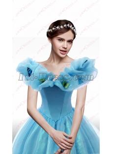 images/201605/small/2016-Off-Shoulder-Blue-Quinceanera-Dresses-4665-s-1-1462265172.jpg