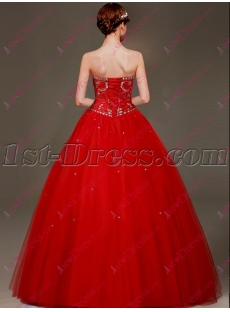 images/201605/small/Terrific-Red-2016-Sweet-15-Gown-4667-s-1-1463492817.jpg