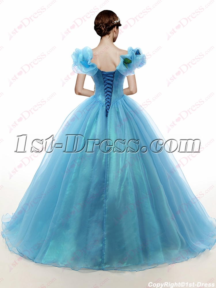 38dbc92b9ce prev  next. Specifications. Product Name  2016 Off Shoulder Blue  Quinceanera Dresses. ltem Code  xl004665. Category  Quinceanera Dresses 2016  ...