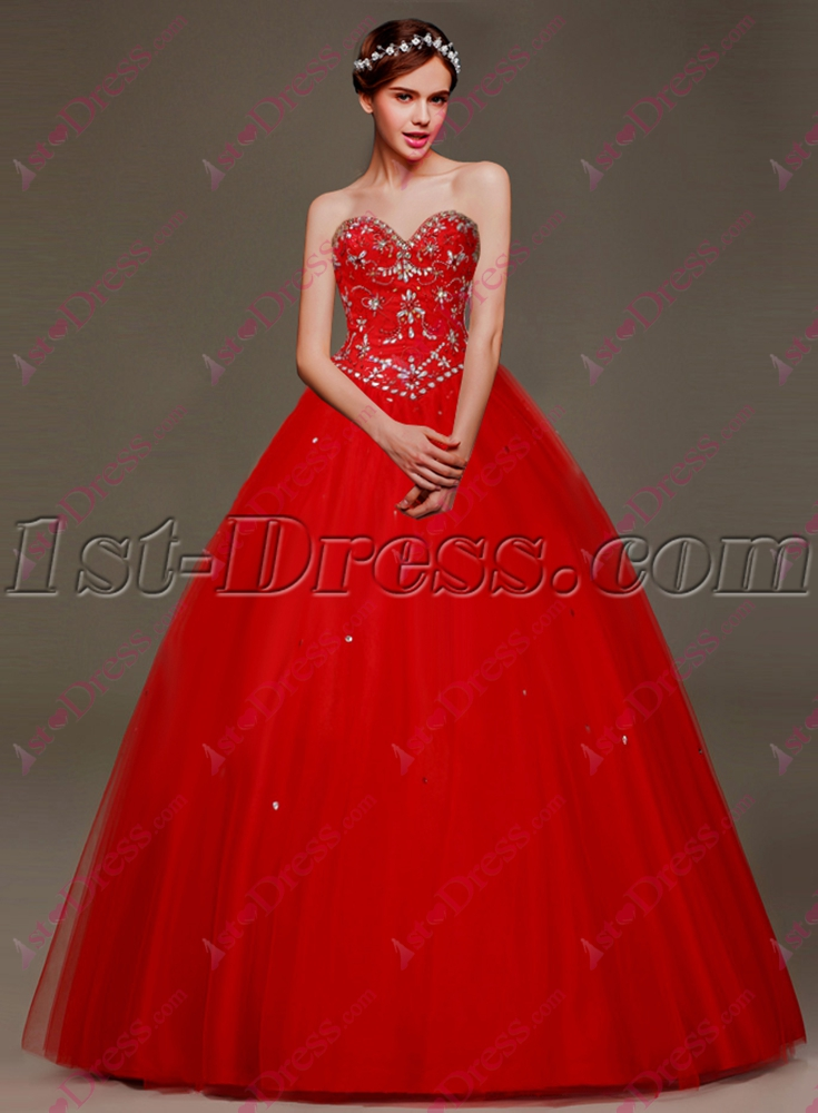 images/201605/big/Terrific-Red-2016-Sweet-15-Gown-4667-b-1-1463492817.jpg