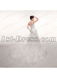 images/201606/small/2016-Strapless-Mermaid-Bridal-Gown-4683-s-1-1465308549.jpg