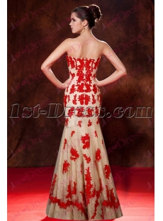 images/201606/small/Best-Red-Lace-Mermaid-Evening-Dress-2016-4677-s-1-1464871462.jpg