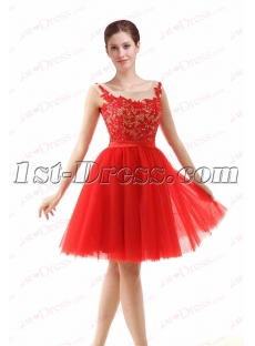 images/201606/small/Super-Sweet-Red-Homecoming-Gown-2016-4682-s-1-1464951933.jpg