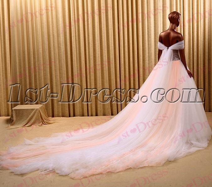 images/201606/big/Unique-Off-Shoulder-Tulle-Bridal-Gown-2016-4679-b-1-1464872906.jpg