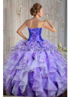 images/201607/small/Charming-Ruffles-Colorful-2016-Quince-Dress-4701-s-1-1467973824.jpg