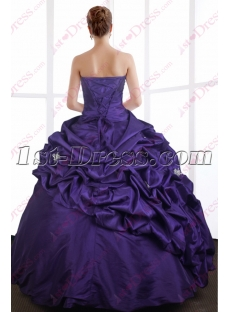 images/201607/small/Discount-Purple-Sweet-15-Gown-2016-4687-s-1-1467648688.jpg