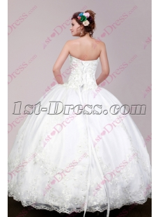 images/201607/small/Lovely-White-Ball-Gown-Dress-for-Sweet-15-4688-s-1-1467714681.jpg