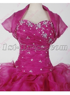images/201607/small/Luxurious-Fuchsia-2016-Quinceanera-Dress-4692-s-1-1467715977.jpg