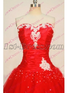 images/201607/small/Pretty-Red-Puffy-Quinceanera-Dress-2016-4694-s-1-1467814243.jpg