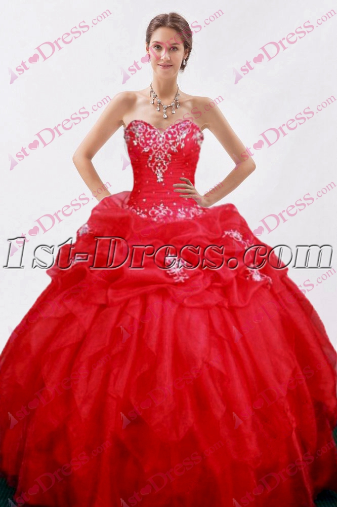 images/201607/big/Chic-Red-Full-2016-Quince-Dress-4696-b-1-1467814604.jpg