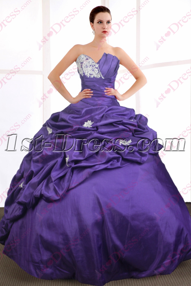 images/201607/big/Discount-Purple-Sweet-15-Gown-2016-4687-b-1-1467648688.jpg