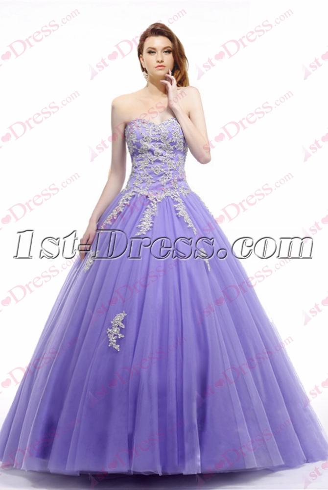 http://www.1st-dress.com/images/201607/source/Lovely-Lavender-Strapless-Sweet-15-Dress-2017-4711-b-1-1468583657.jpg
