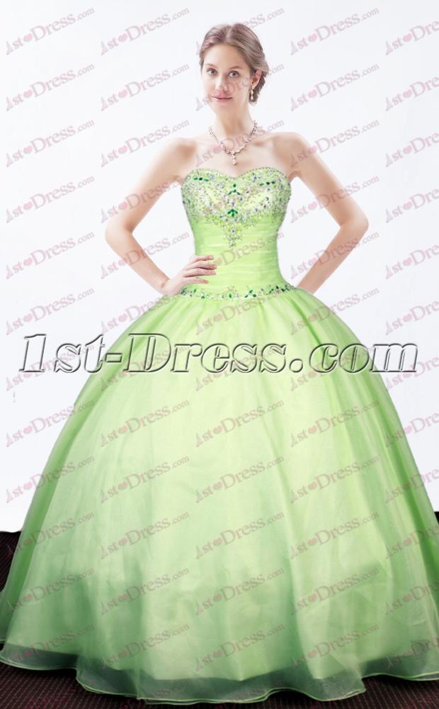 images/201607/big/Lovely-Sage-Sweetheart-Quinceanera-Dress-2017-4725-b-1-1469802891.jpg
