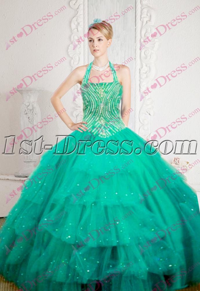 images/201607/big/New-Halter-Quinceanera-Dress-2016-4693-b-1-1467814052.jpg
