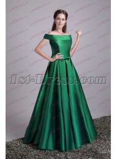 images/201608/small/Hunter-Green-Off-Shoulder-Military-Party-Dress-4738-s-1-1472480577.jpg