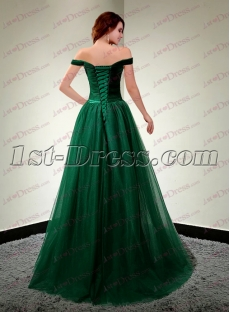 images/201608/small/Pretty-Hunter-Green-Off-Shoulder-Long-Evening-Dress-4731-s-1-1471284161.jpg