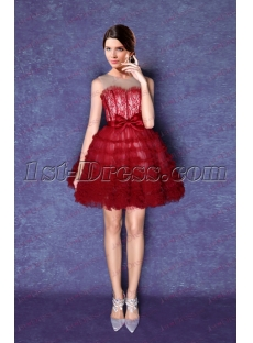 images/201608/small/Sweet-Modest-Short-Homecoming-Dress-with-Keyhole-4728-s-1-1470663426.jpg