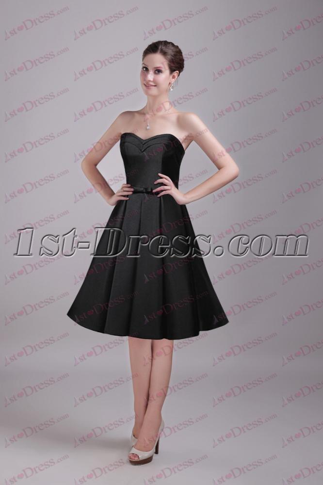 images/201608/big/Black-Simple-Knee-Length-Bridesmaids-Gown-4734-b-1-1471953720.jpg