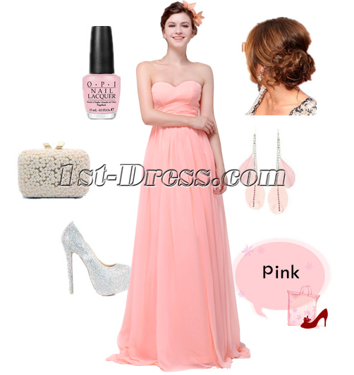images/201608/big/Romantic-Empire-Chiffon-Long-Pregnant-Formal-Prom-Party-Dress-3825-b-1-1472132155.jpg