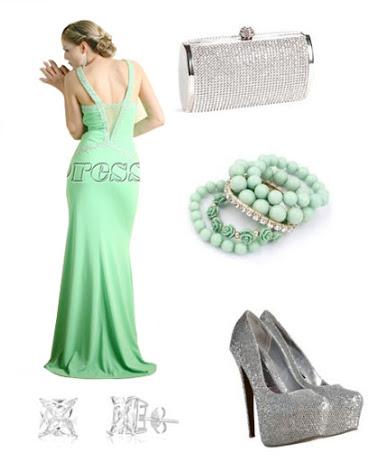 images/201608/big/Sage-Green-Long-Sexy-Evening-Dress-2384-b-1-1472140751.jpg