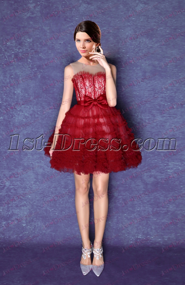 images/201608/big/Sweet-Modest-Short-Homecoming-Dress-with-Keyhole-4728-b-1-1470663426.jpg