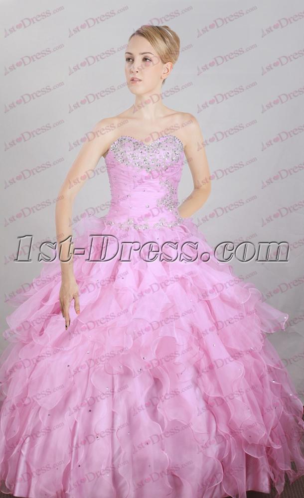 images/201608/big/Sweet-Pink-Ruffles-Cheap-Quinceanera-Ball-Gown-4732-b-1-1471360205.jpg