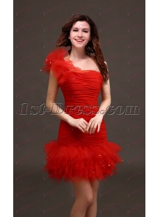 images/201609/small/Beautiful-Mini-Red-One-Shoulder-Sweet-16-Dress-4748-s-1-1473674088.jpg