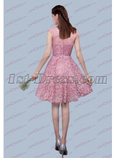 images/201609/small/Fantastic-Lace-Short-Bridesmaid-Dress-for-2017-4757-s-1-1474635342.jpg