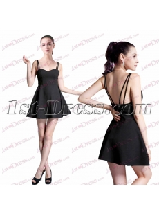 images/201609/small/Simple-Little-Black-Dress-under-100-4756-s-1-1474541275.jpg