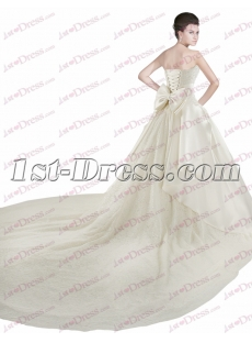 images/201610/small/Charming-Champagne-Strapless-Spring-2017-Wedding-Dresses-4769-s-1-1476181688.jpg