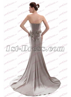 images/201610/small/Charming-Strapless-Silver-Sheath-Mother-of-Groom-Dress-4773-s-1-1476371278.jpg