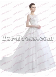 images/201610/small/Illusion-Neckline-Ball-Gown-Wedding-Dress-2017-4784-s-1-1477903117.jpg