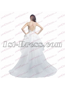 images/201610/small/Pretty-Summer-Beach-High-Low-Wedding-Dress-4781-s-1-1477386773.jpg