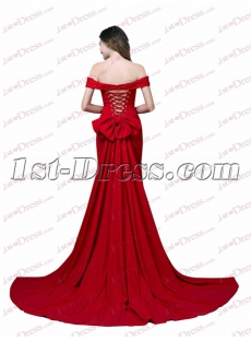 images/201610/small/Sexy-Red-Off-Shoulder-Long-Cheap-Evening-Dress-4779-s-1-1476970144.jpg