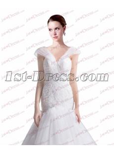 images/201610/small/Spring-Mermaid-Off-Shoulder-2017-Wedding-Dresses-4775-s-1-1476713591.jpg