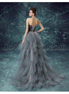 images/201610/small/Unique-Silver-High-Low-Black-Feather-Prom-Dress-4772-s-1-1476371036.jpg