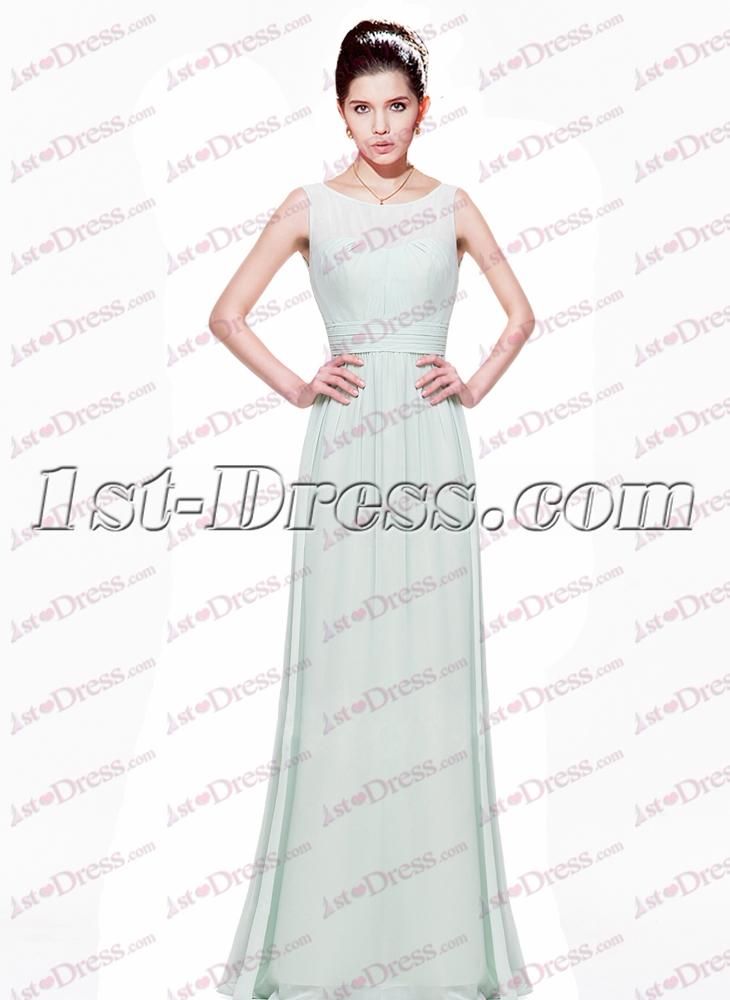 images/201610/big/Modest-Light-Sky-Blue-Long-Prom-Dresses-4778-b-1-1476881692.jpg