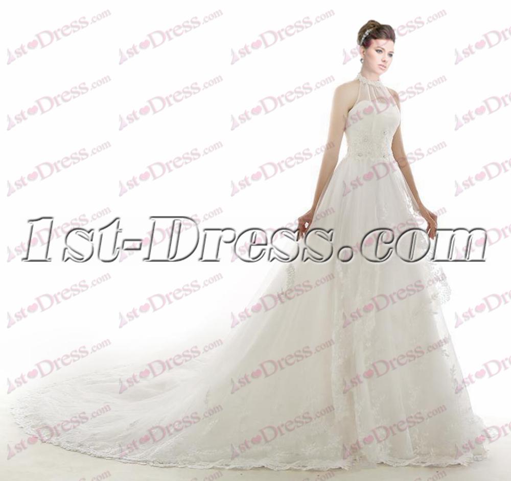 New Arrivals Modern Wedding Dress 2017 Online Dress1st Dress