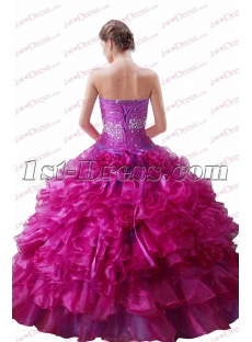 images/201611/small/Beautiful-Strapless-Fuchsia-Quinceanera-Dresses-2017-4800-s-1-1479373701.jpg